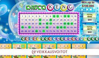 veikkausvoitot-feat-discokeno