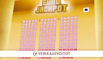 veikkausvoitot-feat-eurojackpot2