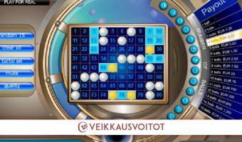 veikkausvoitot-feat-hi-tech-keno