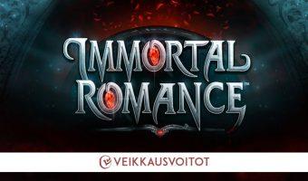 veikkausvoitot-feat-immortalromance