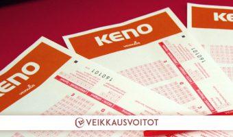 veikkausvoitot-feat-keno