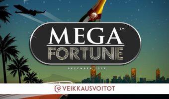 veikkausvoitot-feat-megafortune