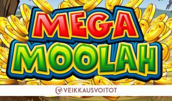 veikkausvoitot-feat-megamoolah