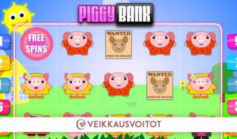veikkausvoitot-feat-piggybank